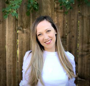 Julie Sekachev, LPC Associate in Katy, TX 77459