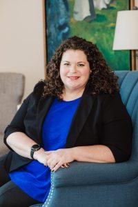 Margie Frisco, Life Coach